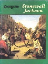 Stonewall Jackson: The Man, The Soldier, The Legend [Paperback] [Jan 01,... - $13.38