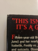 Ginger Snaps - Scream Factory [Blu-ray + DVD] image 8