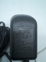 Uniden Telephone AC/DC Adapter Model AD-310 9VDC 210mA - $10.47