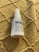 Ulta MATTE Makeup Setting Spray 1 fl.oz. 30 ml. travel size sealed - $6.32