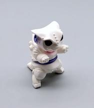 Max Toy White Mini Mecha Nekoron image 2
