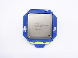 INTEL SR1AN E5-2620 V2 6Core 2.1GHZ/15MB Processor - $95.87