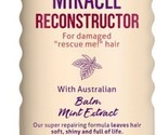 Aussie 3 minute miracle reconstructor 75 ml 0 thumb155 crop