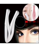 Beauty Mini Eye Massage Device Pen Type Electric Eye Massager - $13.98