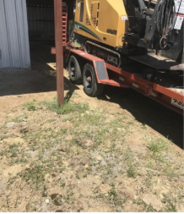 2012 VERMEER NAVIGATOR D20X22 SERIES II For Sale In Mineral Wells, Texas image 3