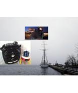 Buoy Light System®/Photocell Boat Burglar Alarm - $116.72