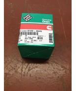 NEW Cummins/Onan 122-0645 Oil Filter - $7.49