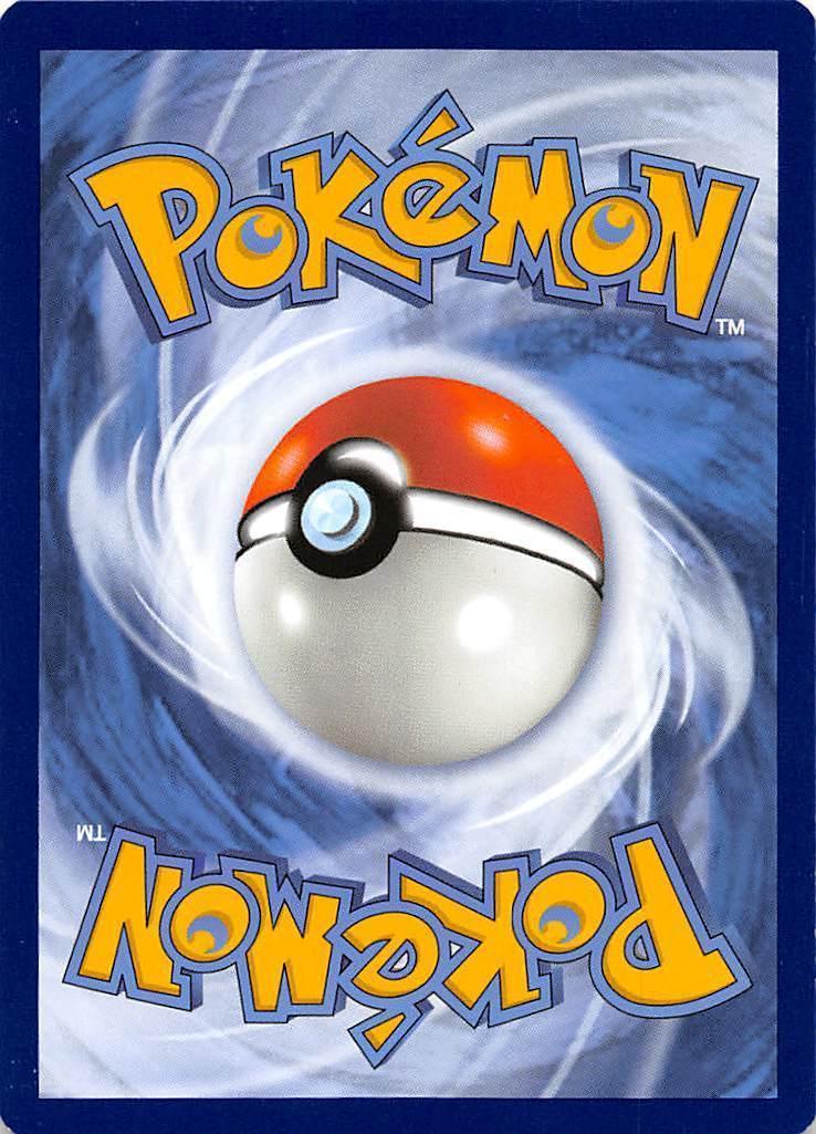 2016 Pokemon Farfetchd Level 20 70HP 68/108