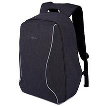 Kopack Anti Theft Travel Backpack Laptop Back Pack Lightweight ScanSmart... - $58.17