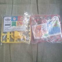 TAKARA TOMY  Beybla Early Beyblade Fukubako Different Colors Japan - $111.15