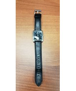 FOSSIL ARKITEKT FS-4265 Men's Watch **WORKING** - $39.15