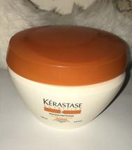 Kerastase Nutritive Masquintense Concentrated Nourishing Thick Treatment, 6.8 oz - $31.01