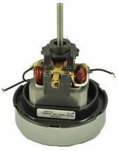 Evolution 6100 Vacuum Cleaner Motor 119560-00 - $131.40