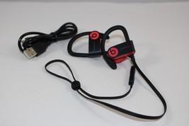 Beats by Dr. Dre Powerbeats3 Powerbeats 3 Wireless Ear-Hook Headphones S... - $82.12