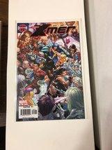 New X-Men #22 - $12.00