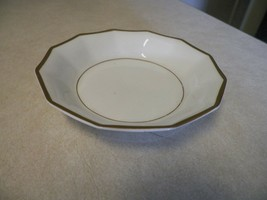 Johnson Brothers fruit bowl (JB32) 12 available - $3.12