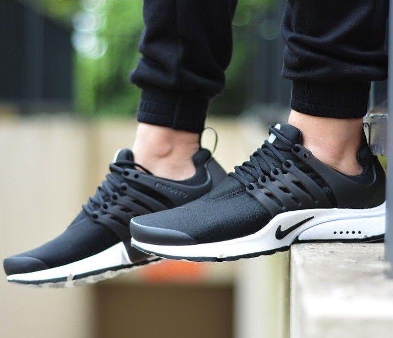 639b94e697f New Nike Air Presto Essential Men U Ssz  11 and 50 similar items