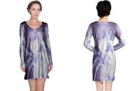 Hunter X Hunter Killua Zoldic Night Dress - $22.80+
