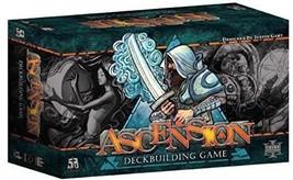 Ascension: Deckbuilding Game - $41.74