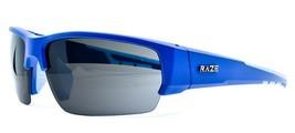 Raze Eyewear B-RAZE Sport Sunglasses - $13.95