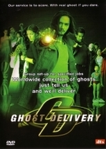 Ghost Delivery