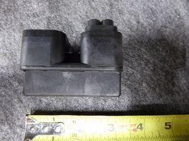 Siemens 3RK1922-2BQ00 Power Jumper New image 4