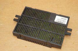 BMW XENON LCM Light Control Module 9-112-629 image 3