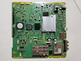 Panasonic TC-P5032C Main Board TNPH0893AB - $139.95
