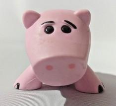 "Disney Toy Story Hamm PVC 2"" Figure Mattel - $7.99"
