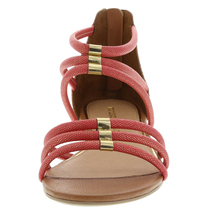 Montego bay club women's sandals/ shoes size 7 1/2 - $25.71