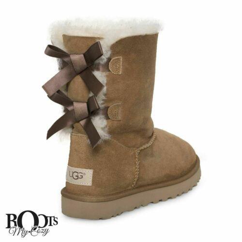 cfb98fbab56 Mou Boot: 1 listing