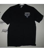 Mens Size M 2011 Laconia T-shirt (SC77) - $5.00