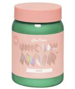 NEW Lime Crime Unicorn Hair Dye Color Tint - Salad (Green) - St. Patrick... - $9.68