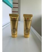 Elizabeth Arden 2 Pack Ceramide Lift & Firm Day Cream SPF30 15ml - $10.39