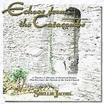 ECHOES FROM THE CATACOMBS by Various