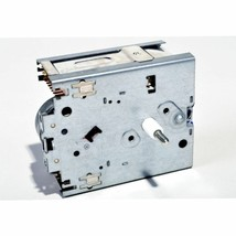 3955337 Whirlpool Washer Timer-Invensys OEM 3955337 - $150.26