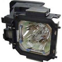 Sanyo 610-335-8093 Oem Factory Original Lamp For Model PLC-XT35 - Made By Sanyo - $426.95