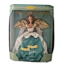 VINTAGE Angel of Joy 1998 Barbie Doll In Box Collector Find Free Ship - $23.36