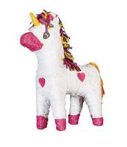 Unicorn Pinata - $13.69