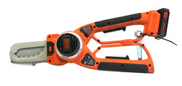 Black & decker Cordless Hand Tools Llp120 - $99.00