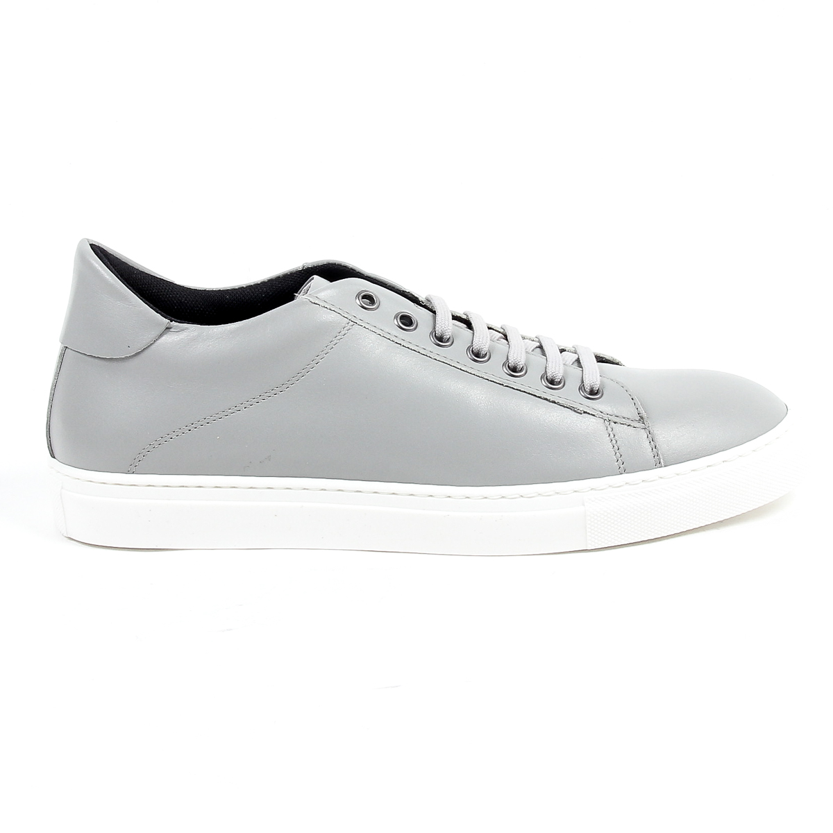Primary image for V 1969 Italia Mens Sneaker