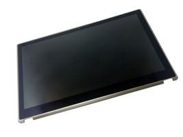 1366*768 Touch Panel Screen Assembly Bezel for Acer Aspire V5-531P V5-531P-4878 - $139.00