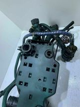 VOLVO D12 COMPLETE WIRING HARNESS 3944541 FREE SHIPPING  READY TO SHIP image 3