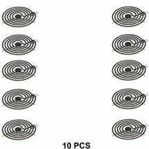 "10PCS Burner Element Surface 8"" for 316442301 MP26YA 316442301 - $97.99"