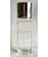 Clinique HAPPY Perfume Parfum Spray 1.7 Ounce Mostly Full - $39.00