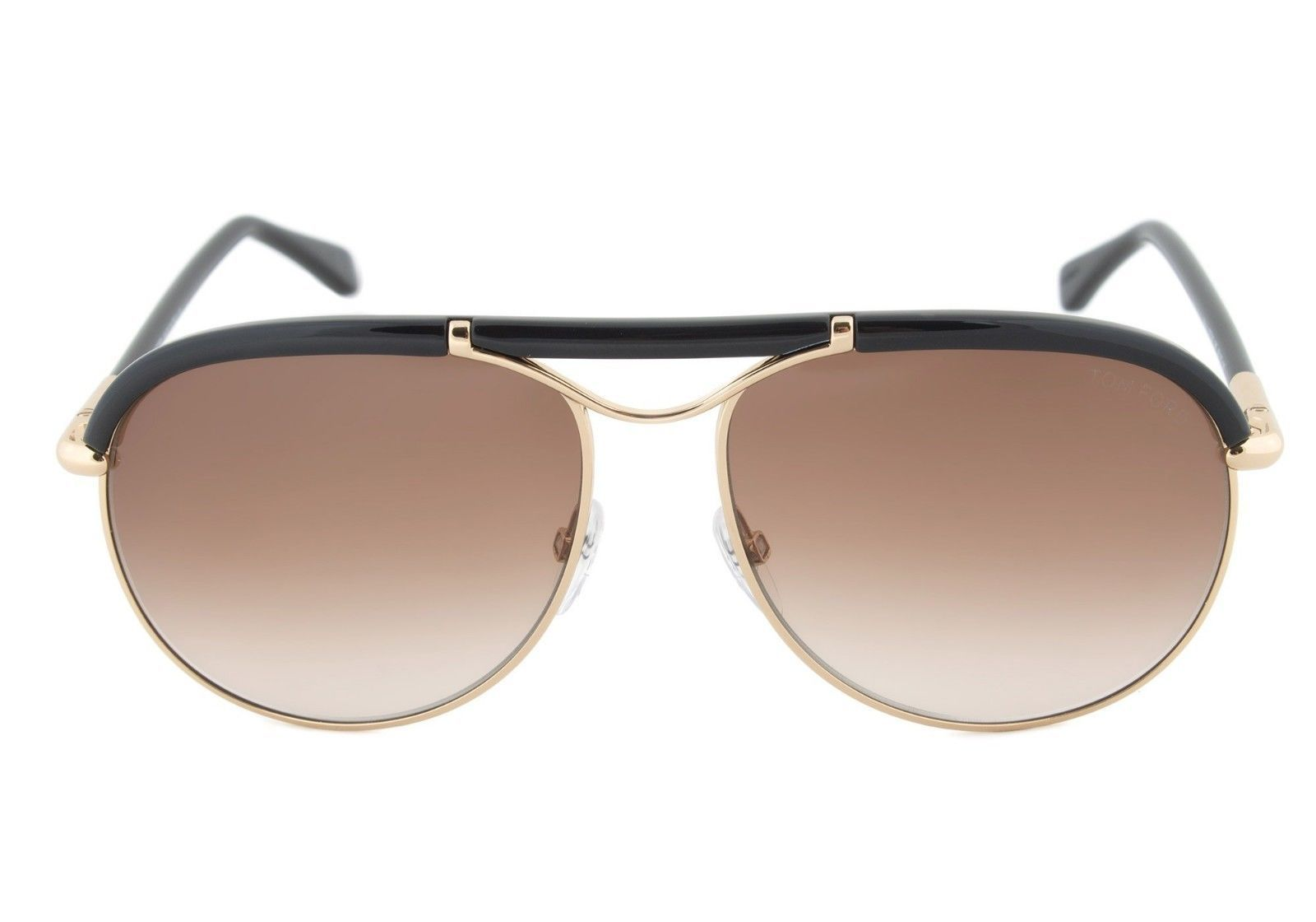 4d1e1e032662 New Tom Ford FT 235 28F Marco Aviator and 50 similar items