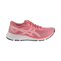 Asics Gel-Excite 6 Twist Women's Shoes Peach Petal-White 1012A519-700 - $75.00