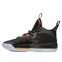 Nike Shoes Air Jordan Xxxiii, AQ8830007 - $269.00
