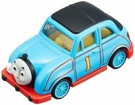 *Tomica Dream Tomica No.169 Thomas car - $36.39