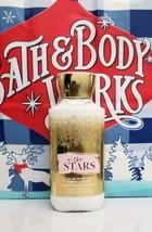Bath & Body Works * Body Lotion * New - $11.88